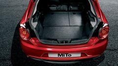 Alfa Romeo MiTo, 14 immagini in alta risoluzione - Immagine: 31