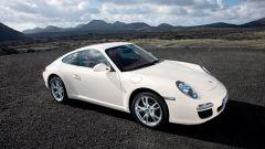 Porsche 911 Carrera 2009 - Immagine: 18