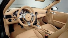 Porsche 911 Carrera 2009 - Immagine: 32