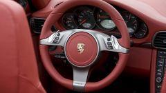 Porsche 911 Carrera 2009 - Immagine: 33