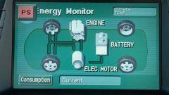 TOYOTA: da Eurelectric il primo oscar dell'elettricità - Immagine: 13