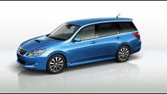 Subaru Exiga - Immagine: 2
