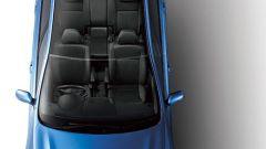 Subaru Exiga - Immagine: 4