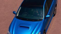 Subaru Exiga - Immagine: 5