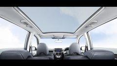 Subaru Exiga - Immagine: 11