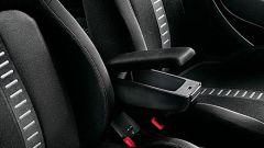 Fiat Grande Punto 2008 - Immagine: 22