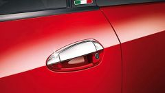 Fiat Grande Punto 2008 - Immagine: 25