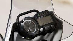 Yamaha XTZ 660 Ténéré - Immagine: 8
