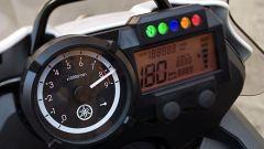 Yamaha XTZ 660 Ténéré - Immagine: 9