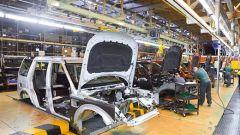 60 anni di Land Rover - Immagine: 5