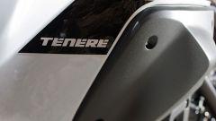 Yamaha XTZ 660 Ténéré - Immagine: 10