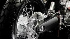 Yamaha XTZ 660 Ténéré - Immagine: 11