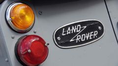 60 anni di Land Rover - Immagine: 16