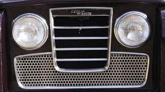 60 anni di Land Rover - Immagine: 17