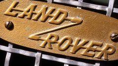 60 anni di Land Rover - Immagine: 18