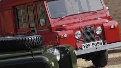 60 anni di Land Rover - Immagine: 19