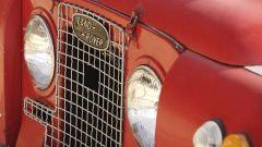 60 anni di Land Rover - Immagine: 24