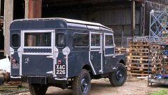 60 anni di Land Rover - Immagine: 29
