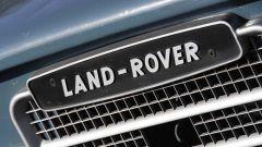 60 anni di Land Rover - Immagine: 30