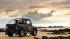 60 anni di Land Rover - Immagine: 37