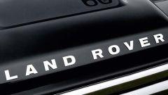 60 anni di Land Rover - Immagine: 39
