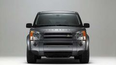 60 anni di Land Rover - Immagine: 47