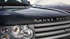 60 anni di Land Rover - Immagine: 48