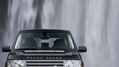 60 anni di Land Rover - Immagine: 49