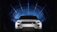 60 anni di Land Rover - Immagine: 50