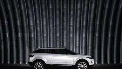 60 anni di Land Rover - Immagine: 51