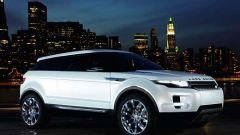 60 anni di Land Rover - Immagine: 52