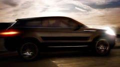 60 anni di Land Rover - Immagine: 54