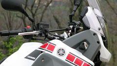 Yamaha XTZ 660 Ténéré - Immagine: 18