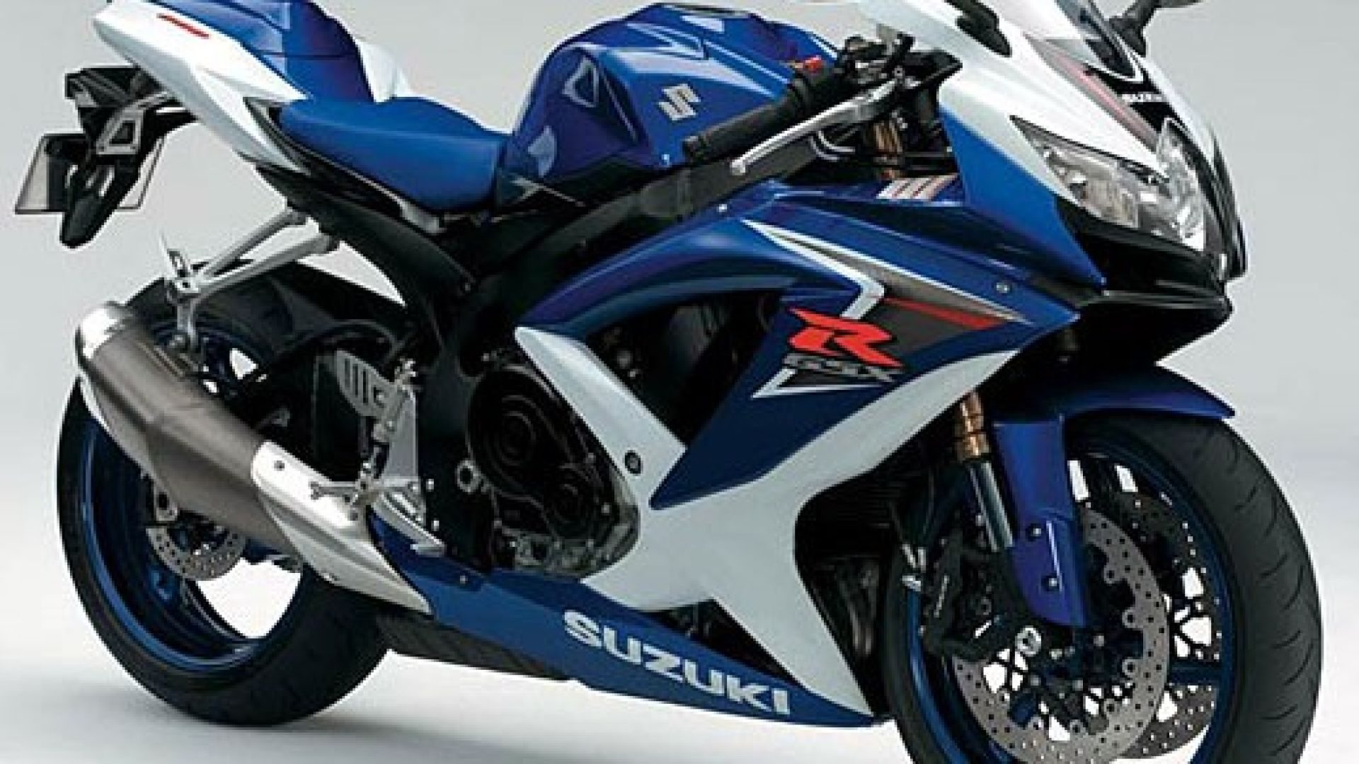 prova suzuki gsx r 750 k8 motorbox. Black Bedroom Furniture Sets. Home Design Ideas