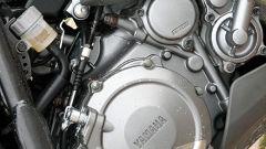 Yamaha XTZ 660 Ténéré - Immagine: 19