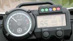 Yamaha XTZ 660 Ténéré - Immagine: 23