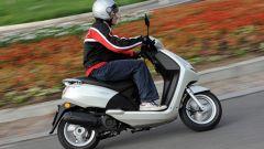 Peugeot New Vivacity - Immagine: 19