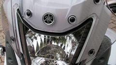Yamaha XTZ 660 Ténéré - Immagine: 24