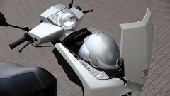 Peugeot New Vivacity - Immagine: 25