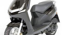 Peugeot New Vivacity - Immagine: 30