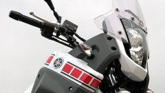 Yamaha XTZ 660 Ténéré - Immagine: 25