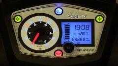 Peugeot New Vivacity - Immagine: 40