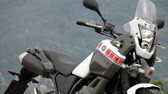 Yamaha XTZ 660 Ténéré - Immagine: 27