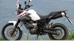 Yamaha XTZ 660 Ténéré - Immagine: 29