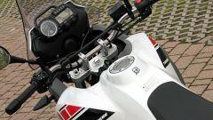 Yamaha XTZ 660 Ténéré - Immagine: 32