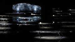 Le auto al Fuorisalone di Milano 2009 - Immagine: 1
