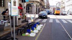 Le auto al Fuorisalone di Milano 2009 - Immagine: 97