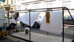 Le auto al Fuorisalone di Milano 2009 - Immagine: 99