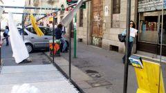 Le auto al Fuorisalone di Milano 2009 - Immagine: 101