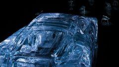 Le auto al Fuorisalone di Milano 2009 - Immagine: 131
